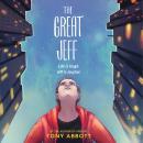 The Great Jeff Audiobook