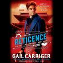 Reticence Audiobook