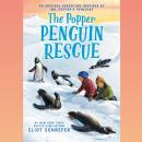 The Popper Penguin Rescue Audiobook