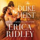 The Duke Heist Audiobook