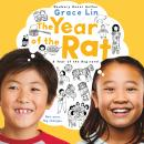 The Year of the Rat Audiobook