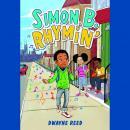 Simon B. Rhymin' Audiobook