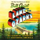 Lake of the Ozarks: My Surreal Summers in a Vanishing America Audiobook