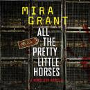 All the Pretty Little Horses Audiobook