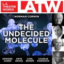 The Undecided Molecule Audiobook