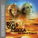 The Road to Mecca Audiobook