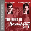Best of Second City: Vol. 1, Second City Comedy Troupe
