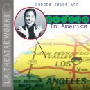 Aliens in America Audiobook