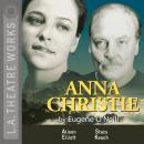 Anna Christie Audiobook