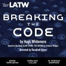 Breaking the Code (Dramatized) Audiobook