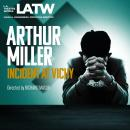 Incident At Vichy, Arthur Miller