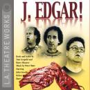 J. Edgar! Audiobook