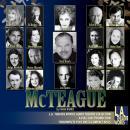 McTeague Audiobook