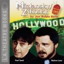 Mizlansky/Zilinsky Audiobook