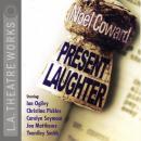 Present Laughter Audiobook