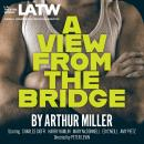 A View from the Bridge, Arthur Miller