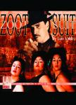 Zoot Suit Audiobook