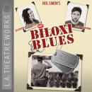 Biloxi Blues Audiobook