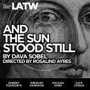 And The Sun Stood Still Audiobook