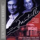 Monticello Audiobook
