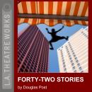Forty-Two Stories Audiobook