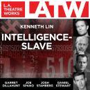 Intelligence-Slave Audiobook