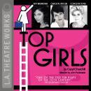 Top Girls Audiobook