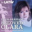 Beloved Clara Audiobook
