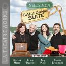 California Suite Audiobook