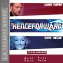 Henceforward... Audiobook