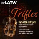 Trifles, Susan Glaspell