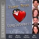 Completeness Audiobook