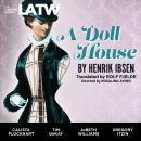 A Doll House Audiobook