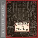 The Misanthrope Audiobook