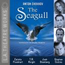 The Seagull Audiobook