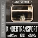 Kindertransport Audiobook
