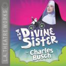 The Divine Sister Audiobook
