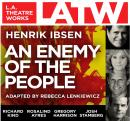 An Enemy of the People Audiobook