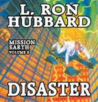 Disaster, L. Ron Hubbard