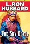 The Sky Devil Audiobook