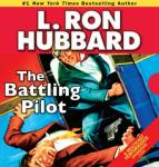 The Battling Pilot Audiobook