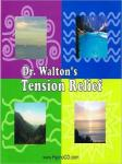 Dr. Walton's Tension Relief, Dr. James E. Walton