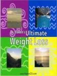 Dr. Walton's Ultimate Weight Loss, Dr. James E. Walton