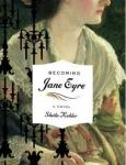 Becoming Jane Eyre, Sheila Kohler