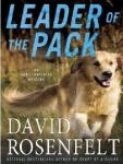 Leader of the Pack, David Rosenfelt