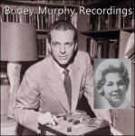Bridey Murphy Recordings, Virginia Tighe, Morey Bernstein
