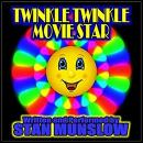 Twinkle Twinkle Movie Star Audiobook
