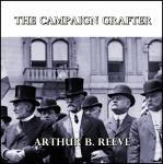 The Campaign Grafter Audiobook