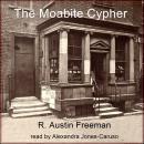 The Moabite Cypher Audiobook