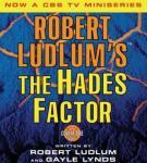Robert Ludlum's The Hades Factor: A Covert-One Novel Audiobook